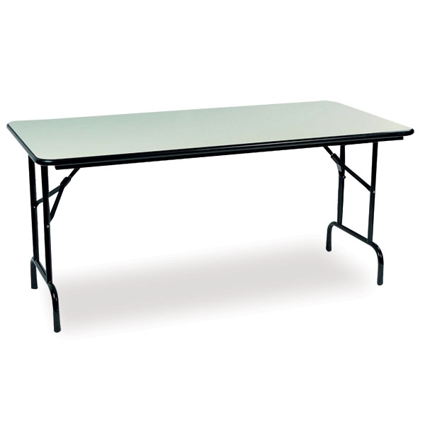 Table pliante 6 personnes best table pliante fermob for Table pliante 6 personnes